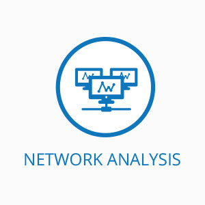 Social Network Analysis (SNA) | A Research Portal